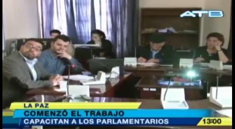 Comisión inicia investigación de los Papeles de Panamá