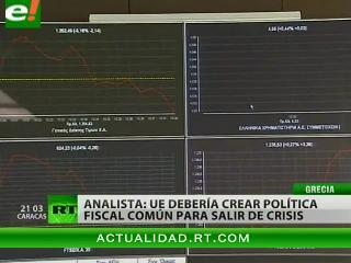 Portugal vende bonos y estabiliza su situación económica