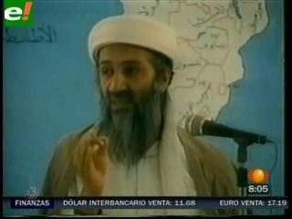 Al Qaeda quiso atentar contra los ferrocarriles de EE UU en el aniversario del 11-S