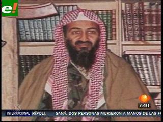 El diario de Bin Laden revela que planeaba otro 11-S