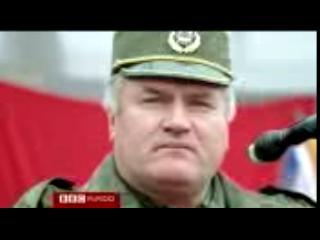 ¿Cómo hizo Mladic para eludir a la justicia durante 16 años?