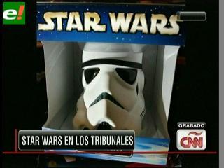 La batalla que George Lucas perdió en nuestra galaxia