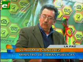 """Gobierno anuncia que nadie para el inicio de la """"Consulta previa"""" este 29 de julio"""