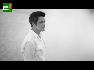 Video oficial de 'No me compares' de Alejandro Sanz