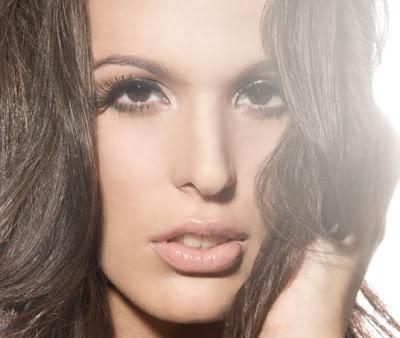 Miss Mundo 2012: República Dominicana, una favorita con