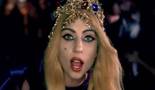 ¿Se ha muerto (otra vez) Lady Gaga?