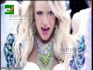 Britney Spears y Jason Trawick se comprometieron en secreto