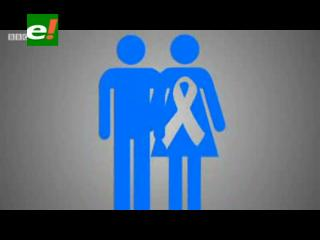 ¿Es posible un mundo sin VIH/sida?
