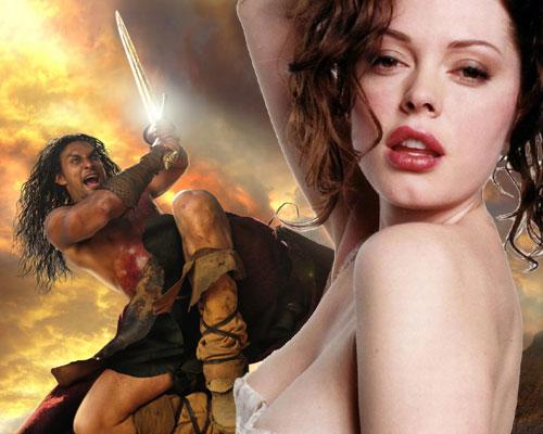 12 razones para ir al cine en 2012