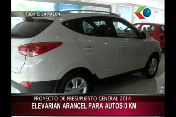 PGE encarece tributo para la importación de motorizados