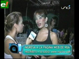 ¿Gabriela Catoira embarazada?