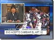 FERNANDEZ-juicio 22