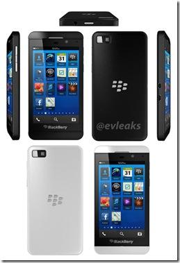BlackBerry-Z10_Blacnco_negro