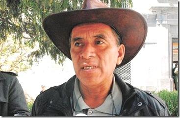 FernandoVargas