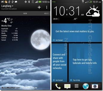 HTC-Sense-5_2-2