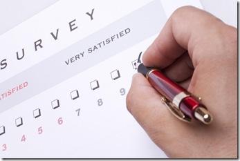 Online-Surveys-800x532