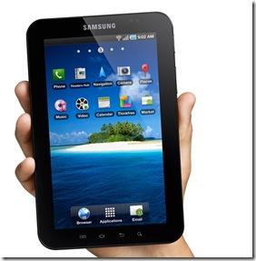 Samsung-tablets-02