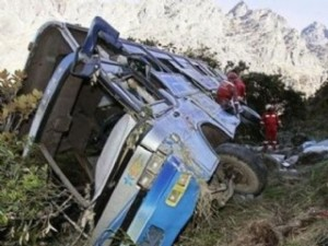 accidente-bolivia-autobus