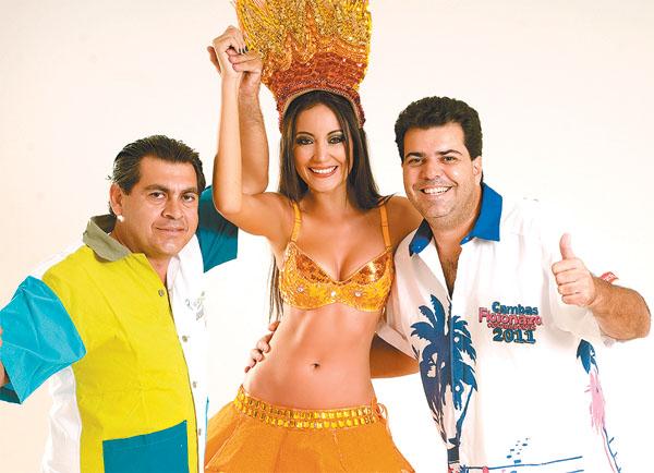 Nicole León Vargas