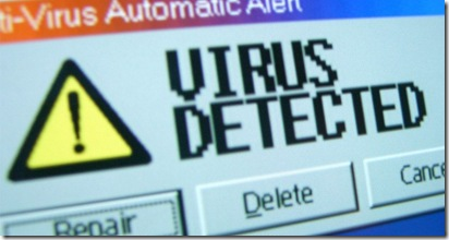virus1111-660x350