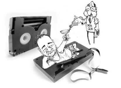 Sosa-caricatura