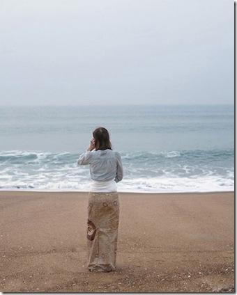 optical-illusions-52-1-480x600