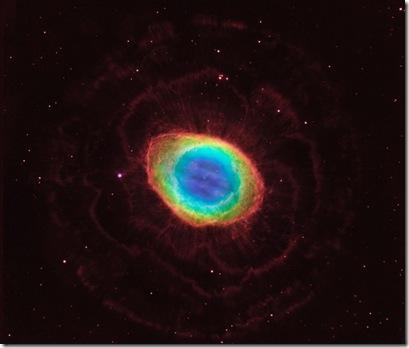 Nebulosa-del-anillo2-706x600