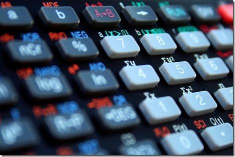 Calculadora-Principal-800x533