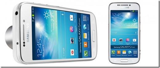 Samsung-Galaxy-S4-Zoom-800x339