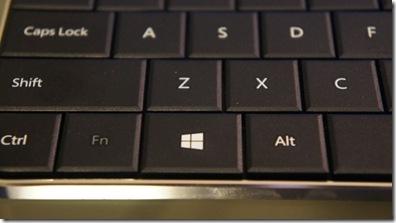Windows-8-800x448