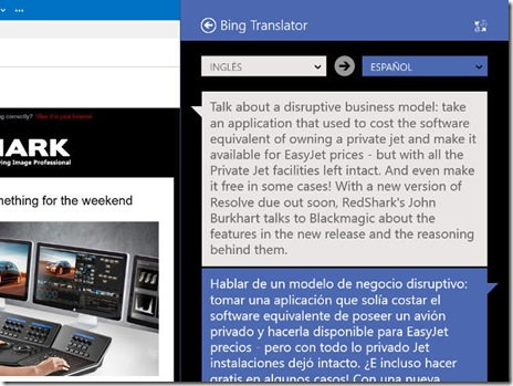 bing-translator-windows-8-traducción-contexto