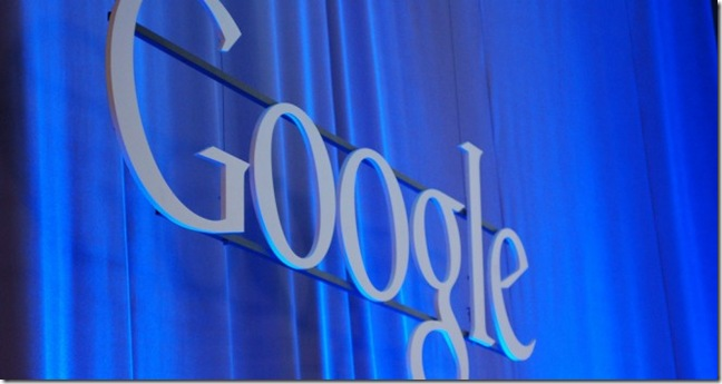 google2-660x350