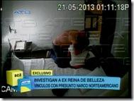 librepensantesmas21