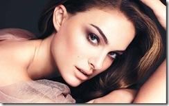 424Dior-Make-Up-natalie-portman-28088000-1680-1050