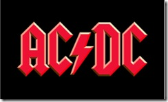 494AC_DC