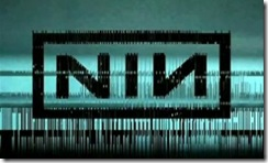 494Nine-Inch-Nails