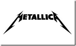 494metallica-logo