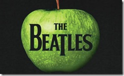 494the_beatles (1)