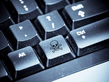 Los delitos cibernéticos cuestan hasta u$s500.000 millones por año