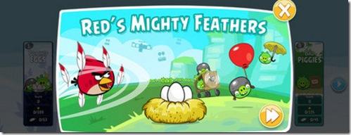 Angry-Birds-fue-durante-muchos_54376648629_51351706917_600_226