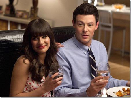 CoryMonteith.Glee