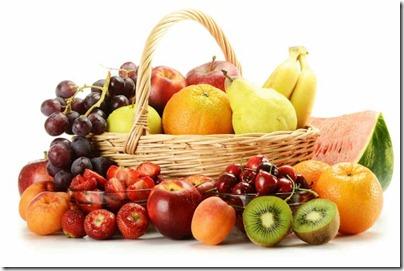 Dieta-desintoxicante-de-frutas-2