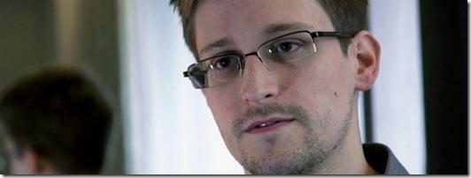 Edward-Snowden-en-Hong-Kong_54376877066_51351706917_600_226