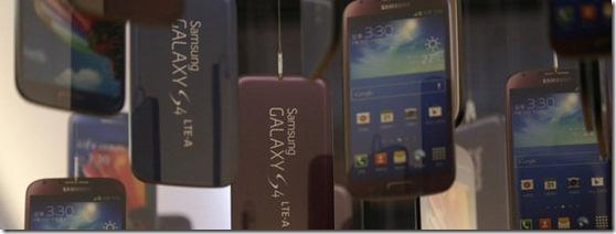 El-Galaxy-S4-es-la-gran-apuest_54378210847_51351706917_600_226