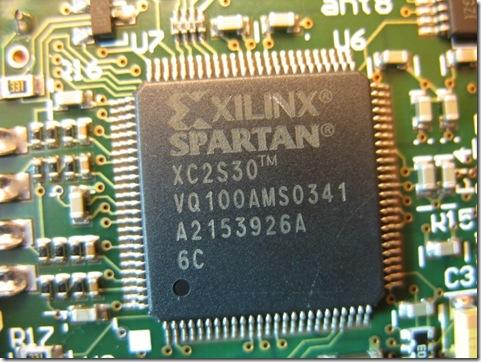 FPGA-Xilinx-proyectos-creativos-basados-en-FPGA-800x600