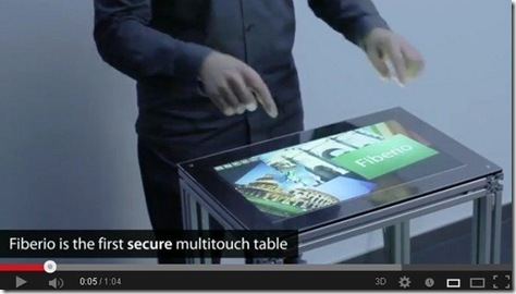 Fiberio-A-Touchscreen-that-Sen_54378825625_53699622600_601_341
