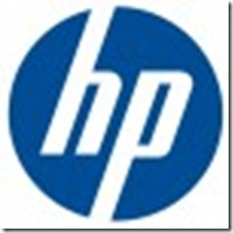 HP-Nuevo-Logo-75x75