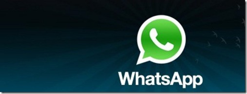 Logo-de-Whatsapp_54238739018_51351706917_600_226 (1)