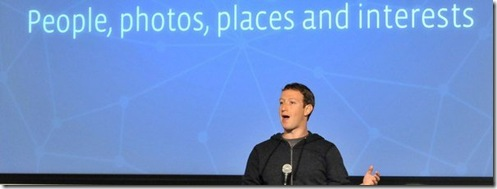 Mark-Zuckerberg-durante-la-pre_54360905366_51351706917_600_226