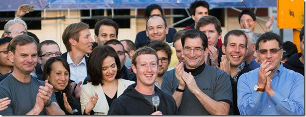 Mark-Zuckerberg-en-la-apertura_54296479944_51351706917_600_226